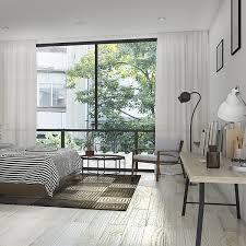 vinyl dec tech flooring