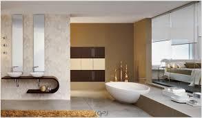 home wall decoration ideas bathroom decor amazing decoration ideas for bathroom walls home