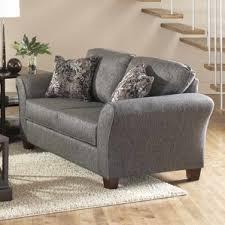 Aaron Upholstery Slipcovered Sofas You U0027ll Love Wayfair