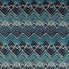 Multi Coloured Upholstery Fabric Upholstery Fabric Designer Fabric By The Yard Fabric Com