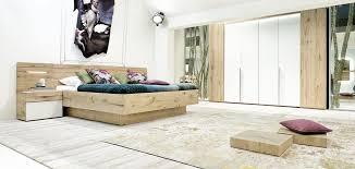 voglauer schlafzimmer schlafsysteme betten schlafzimmer kaufen nahe kirchdorf