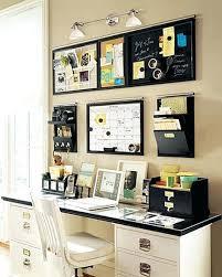 Office Desk Design Plans Office Desk Design Plans Neodaq Info