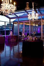 Wedding Venues In Nashville Tn Private Event Space Aerial Nashville Tn