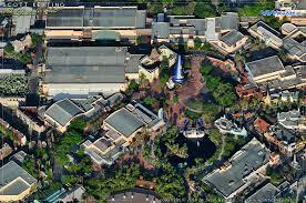 scott g keating aerial photographs photo 7 of 11