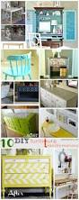 513 best recycle crafts images on pinterest home diy and