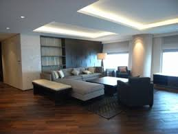 Recessed Lighting Ceiling Recessed Lighting Top 10 Of Recessed Ceiling Lights For