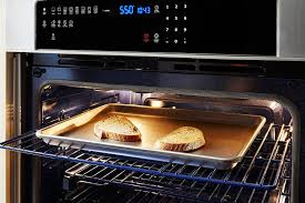 Broiler Pan For Toaster Oven How To Make Toast Without A Toaster Kitchen Confidence