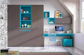chambre enfant avec bureau chambre enfant avec bureau free lit mezzanine places bureau sol