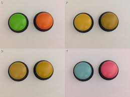 Red Green Color Blind Simulator Color Contrast And Why You Should Rethink It U2014 Smashing Magazine