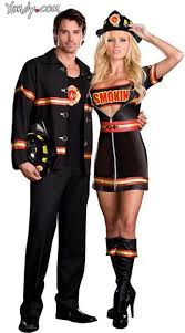 Firefighter Halloween Costume 56 Halloween Images Costumes Halloween