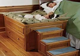 Build Platform Bed How To Build A Platform Bed Kerala News Kerala Breaking