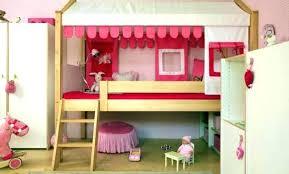 chambre fille fly lit cabane toboggan lit toboggan fly awesome chambre fille lit
