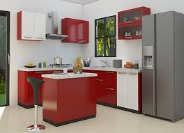modern kitchen cabinet design in nigeria kitchen design ideas in nigeria home architec ideas