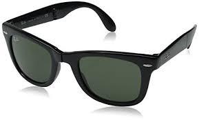 inside out black friday amazon sunglasses black friday amazon com