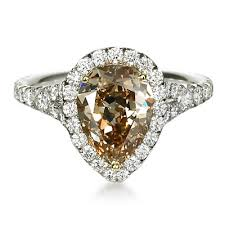 color stones rings images Color stone engagement rings giraux fine jewelry jpg