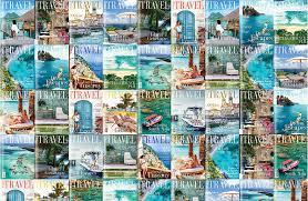 travel world images World travel magazine luxury travel work with us jpg
