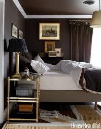 Creative Bedrooms Bedroom Dark Colors At Bedroom Colors Ideas Gj Home Design