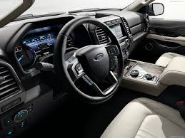 ford expedition interior 2016 ford expedition 2018 pictures information u0026 specs