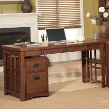 Kathy Ireland Computer Desk Martin Home Furnishings Mission Pasadena Computer Desk Reviews