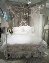 Tree Bed Frame 23 Magical Tree Beds Designs Tree Bed Bed Design And Bed Linen