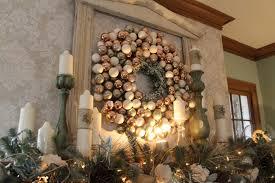 download holiday home decorating ideas homecrack com