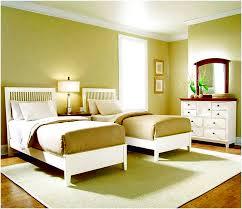 White Twin Bedroom Furniture Set Decoration Marvelous Twin Bedroom Sets For Boys Girls Twin Bedroom