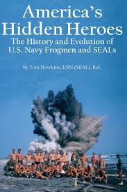 united states navy halloween background america u0027s hidden heroes the history and evolution of u s navy