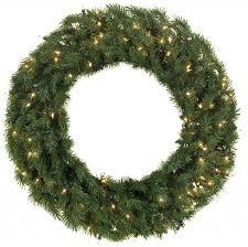 lighted christmas wreaths for windows 12 best christmas wreaths images on pinterest christmas swags