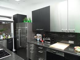 küche mit folie bekleben küchenfolie drivindu