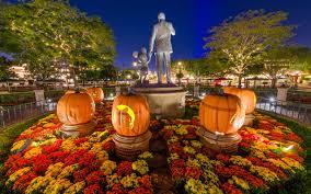 disneyland halloween mickey s halloween time at disneyland through october 31 rowlet