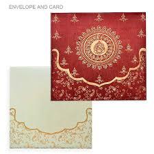 simple indian wedding invitations fabulous indian wedding invitation sidhir kedare