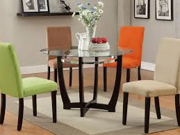 discount dining room table sets dining table dining room table ikea beautiful dining room table