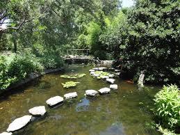 Zilker Botanical Garden Top 50 In The Sun Scavenger Hunt At Zilker Botanical