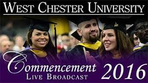 undergraduates west chester university