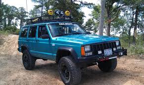 black and turquoise jeep turquoise jeep 28 images turquoise jeep cherokee pics post your