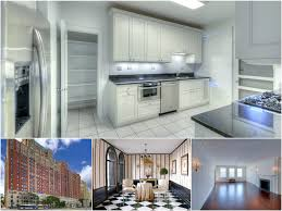 chicago one bedroom apartment 1 bedroom apartments in chicago from envy inducing homes to