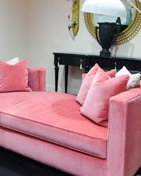 Cynthia Rowley Home Decor Sophisticated Confection Daybed From Cynthia Rowley For Hooker