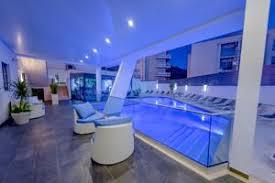 chambre d hote nazare portugal villamar style maison chambres d hôtes à nazaré centre portugal
