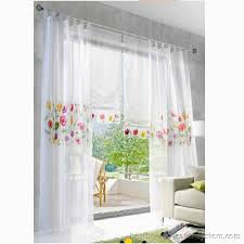 Kitchen Curtains On Sale by Curtains For Sale 12 Best Home Theater Systems Home Theater