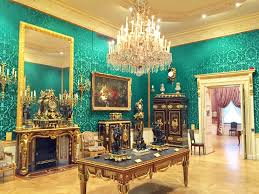 wallace collection chandelier heaven at the wallace collection london u2013 melissa in paris