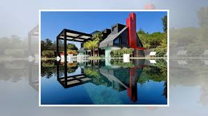 eco friendly houses information sotheby s international realty eco friendly homes properties