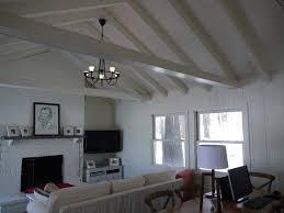 cedar paneling dining optimizing home decor ideas fresh look back to fresh look cedar paneling with paint
