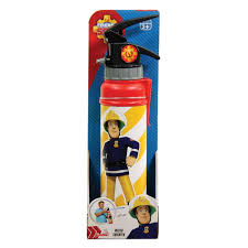fireman sam toys toyworld