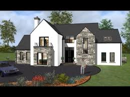 pin by lorna gray on if i had a new home pinterest ireland
