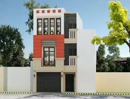3 story homes 3 story houses enchantinglyemily com