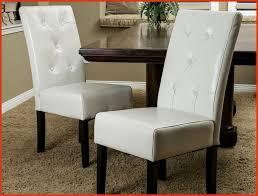 chaise pour salle manger chaise haute pour salle a manger chaises pour salle manger le