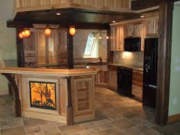 Custom Design Kitchens Custom Design Kitchens U2014 All Home Ideas And Decor How To Design