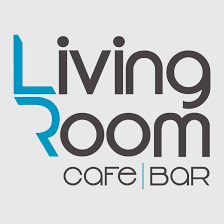 livingroom cafe living room cafe and bar in ayia napa