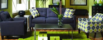 one bedroom apartment furniture packages bedroom furniture enchanting one bedroom apartment furniture