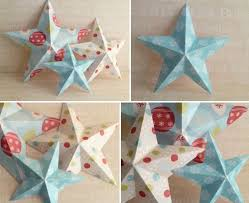 Easy Christmas Decorations To Make At Home Enchanting Easy To Do Christmas Decorations 38 On Small Home